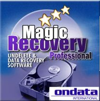 magic-recovery